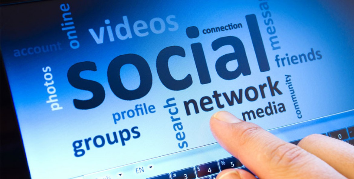Weeding Your Social Network