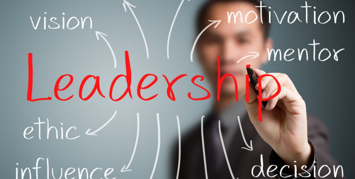 What did Stephen Covey say about Leadership? (Part II)